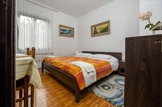 Holiday apartment 1373582 for 5 persons in Rovinj