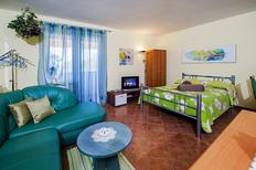 Holiday apartment 1373584 for 3 persons in Rovinj
