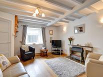 Dom wakacyjny 1373632 dla 6 osób w Sarn Meyllteyrn