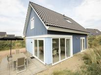 Maison de vacances 1373651 pour 6 personnes , Ouddorp