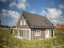 Holiday home 1373655 for 8 persons in Ouddorp