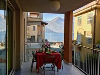 Holiday apartment 1373700 for 6 persons in Maccagno