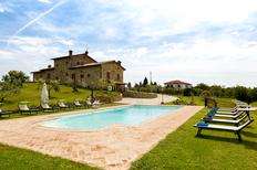 Villa 1373735 per 14 persone in La Villa-farneta