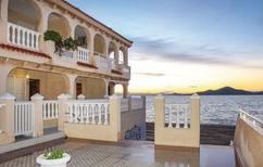 Villa 1373799 per 6 persone in La Manga del Mar Menor