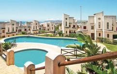 Apartamento 1373802 para 4 personas en Bahia de Casares