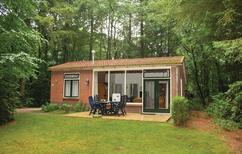 Villa 1373830 per 4 adulti + 2 bambini in Epe