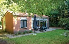 Villa 1373831 per 4 persone in Epe