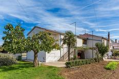 Appartamento 1373849 per 4 persone in Medolino
