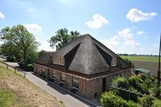 Rekreační byt 1373873 pro 6 osob v Wieringerwaard