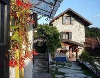 Holiday home 1373874 for 4 adults + 1 child in Ponte nelle Alpi