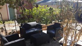 Ferienhaus 1373920 für 4 Personen in La Marana