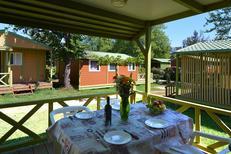 Ferienhaus 1373928 für 5 Personen in Sorbo-Ocagnano