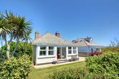 Holiday home 1373951 for 6 persons in Padstow