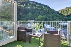 Holiday home 1373952 for 4 persons in Lynmouth