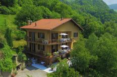 Holiday home 1373960 for 16 persons in Pisogne