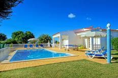 Ferienhaus 1373989 für 6 Personen in Guia