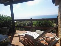 Appartamento 1374001 per 4 persone in Costa Paradiso