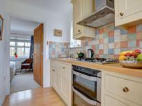 Holiday home 1374049 for 2 persons in Trevone