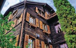 Für 5 Personen: Hübsches Apartment / Ferienwohnung in der Region Wallis