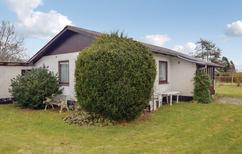 Ferienhaus 1374167 für 6 Personen in Bøsøre