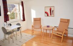 Studio 1374185 für 2 Personen in Højer