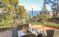 Holiday home 1374191 for 9 persons in Tossa de Mar