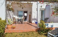Holiday apartment 1374192 for 4 persons in Condado de Alhama