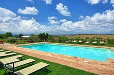 Maison de vacances 1374201 pour 13 personnes , Cignano