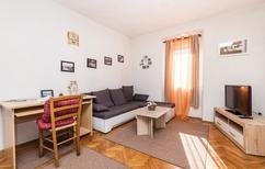 Ferienwohnung 1374205 für 6 Personen in Delnice