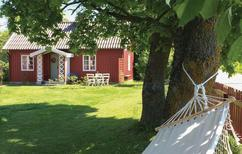 Holiday home 1374243 for 4 persons in Löttorp