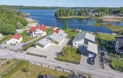 Semesterhus 1374246 för 8 personer i Vendelsö