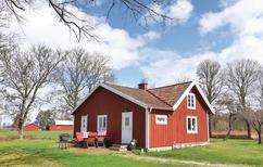 Vakantiehuis 1374249 voor 5 volwassenen + 1 kind in Skara