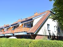 Appartamento 1374254 per 4 persone in Ostseebad Boltenhagen
