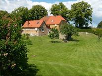 Ferienhaus 1374258 für 6 Personen in Elmenhorst bei Klütz