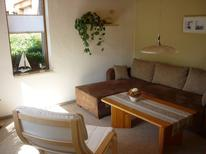 Ferienwohnung 1374260 für 5 Personen in Groß Kordshagen