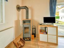 Holiday home 1374262 for 4 persons in Gustow