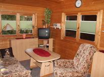 Ferienhaus 1374273 für 3 Personen in Neubukow