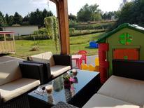 Casa de vacaciones 1374275 para 4 personas en Damshagen-Rolofshagen