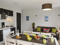 Holiday home 1374292 for 4 persons in Olonne-sur-Mer