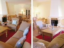 Ferienwohnung 1374295 für 4 Personen in Saint-Trinit