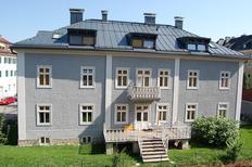 Studio 1374336 för 2 personer i Salzburg