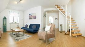 Appartement de vacances 1374391 pour 4 personnes , Timmendorf auf Poel