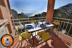 Holiday apartment 1374404 for 8 persons in Roses