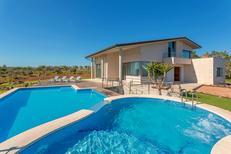 Vakantiehuis 1374408 voor 4 personen in Santa Margalida