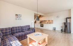 Holiday apartment 1374415 for 4 persons in Kappeln