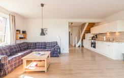 Holiday apartment 1374417 for 4 persons in Kappeln