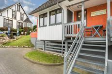 Ferienwohnung 1374419 für 2 Personen in Kappeln-Kopperby