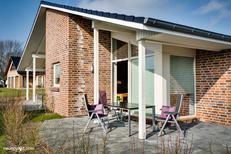 Ferienhaus 1374420 für 4 Personen in Kappeln