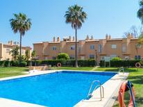 Ferienhaus 1374427 für 6 Personen in Marbella