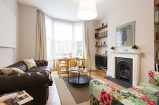 Holiday apartment 1374428 for 4 persons in South Hampstead